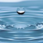 Different water words – what exactly do they mean?